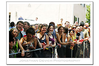 JD_08Philly_wallfans