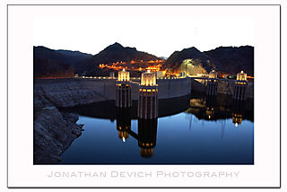 JD_hoover_dam