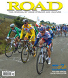 May_08_cover